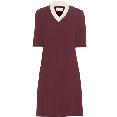 Kleid-von-Wood-Wood