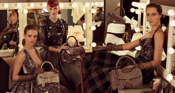 Louis-Vuitton-Fall-Winter-2