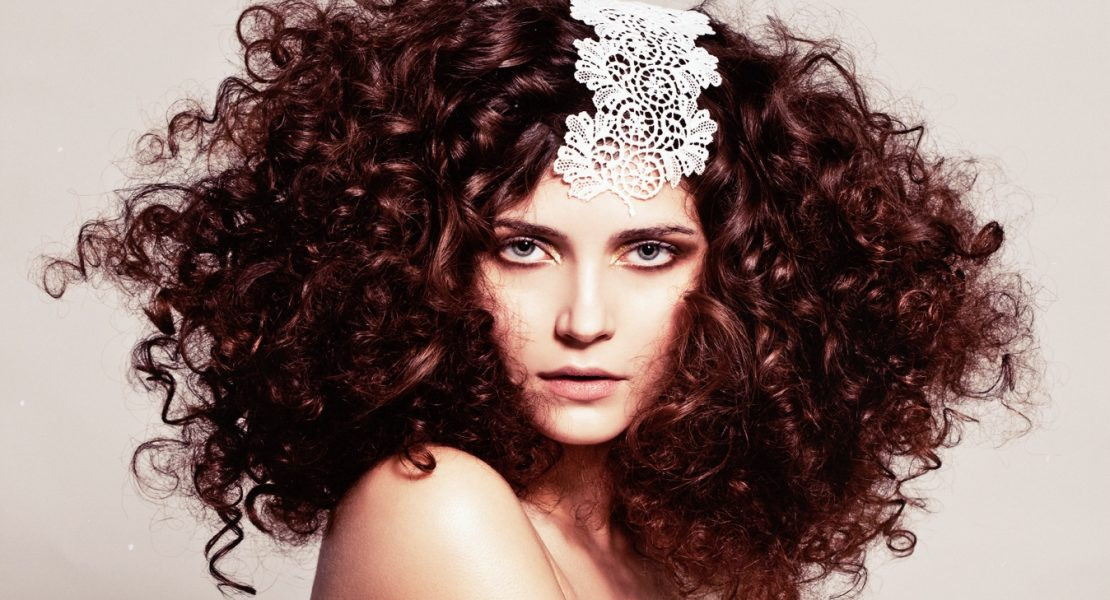Beautyfotografin Julia Blank