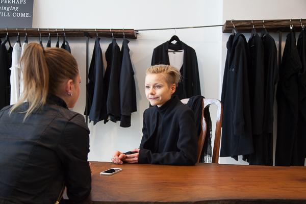 umasan-ajoure-interview