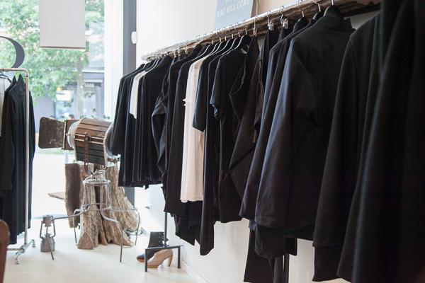 umasan-store2