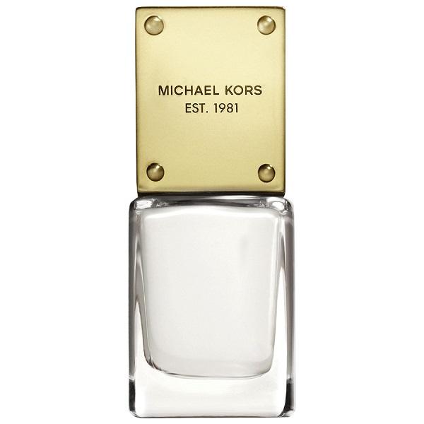 michael kors nagellack