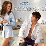 No-Strings-Attached