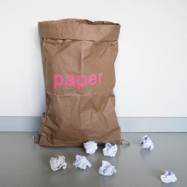 Papiersack-fuer-Altpapier