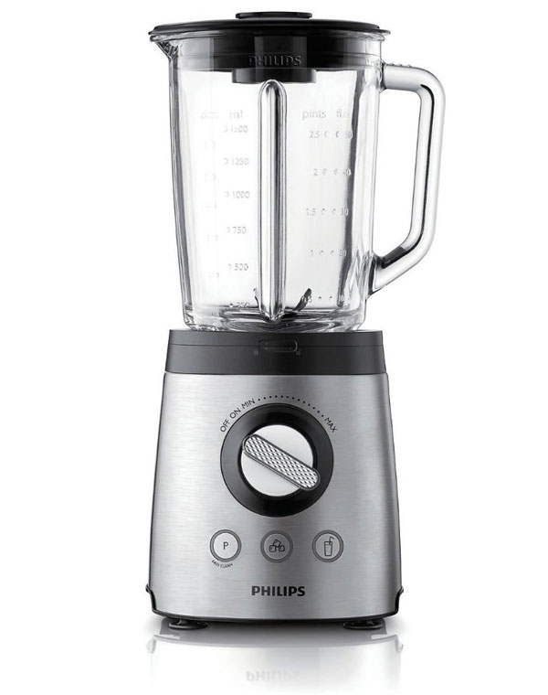 Philips HR2096/00 Standmixer