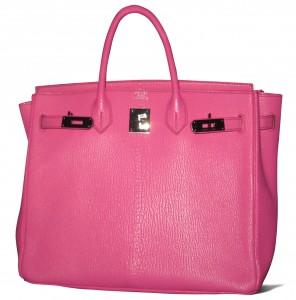 Pink_Birkin_bag