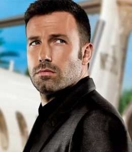 Runner-Runner-Ben-Affleck-Advance-International-Poster-Courtesy-of