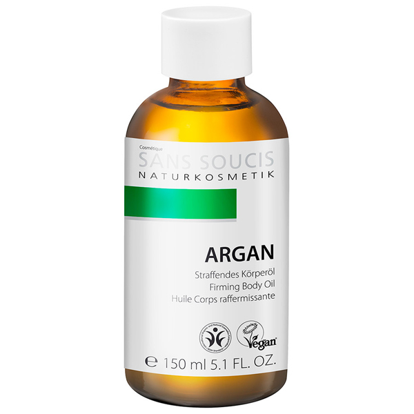 Sans_Soucis-Nature_Elements-Argan_Straffendes_Korperol