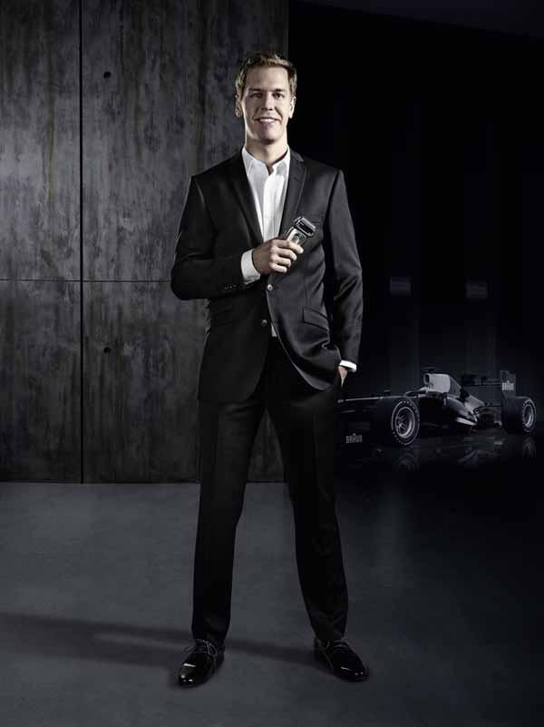 Sebastian-Vettel-1