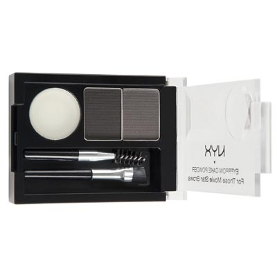 Smashbox---Eye-Brow-Cake-Po
