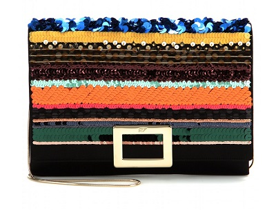 Soft-Bayaderes-sequin-embellished-envelope-clutch
