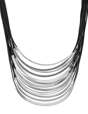 Sweet-Deluxe---Halskette