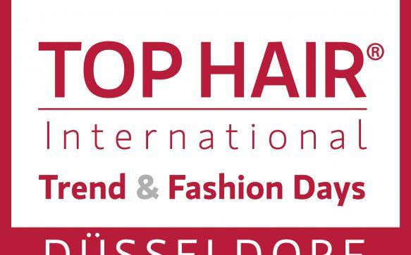 Hair- und Beautymessen 2013 in Düsseldorf