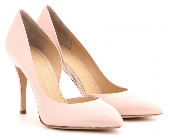 The-Lady-is-a-Vamp-patent-leather-pumps