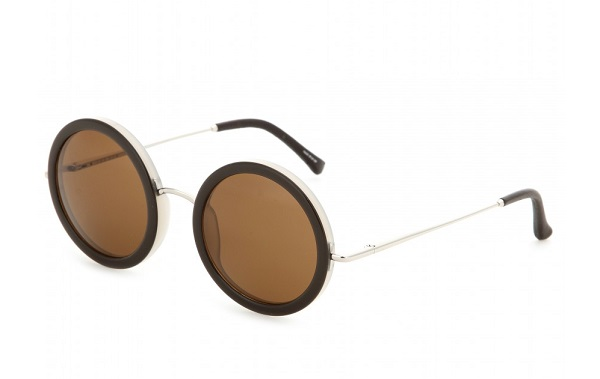 Sonnenbrille The Row
