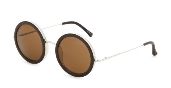 The-Row-8-round-frame-sunglasses