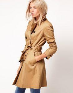 Trech_coat