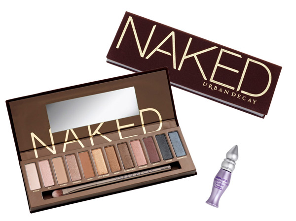 Urban-Decay---Naked-Palette