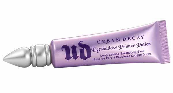 Urban_Decay-Grundierung_Primer-Eyeshadow_Primer_Potion_Original