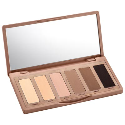 Urban_Decay-Naked_Basics
