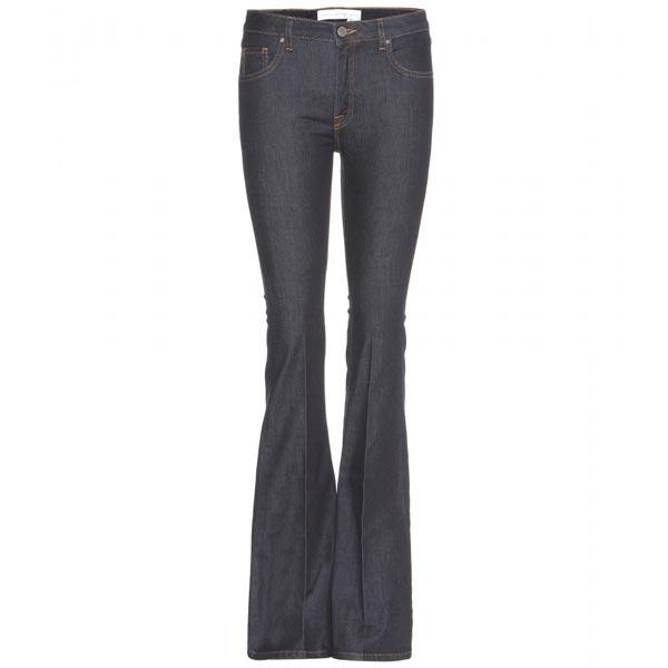 Victoria-Beckham---Jeans---