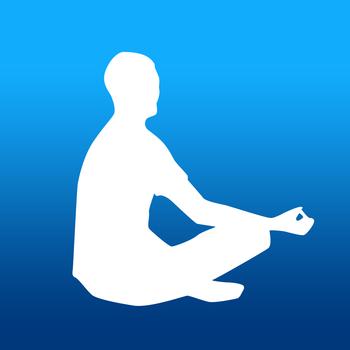 Achtsamkeits-App