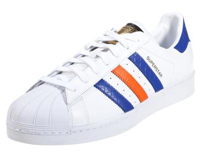 adidas-blau-orange