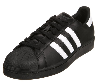 adidas-schwarz