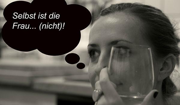 Anika Landsteiner Kolumne