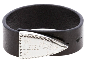 armband-schwarz