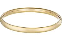 armreif-gold