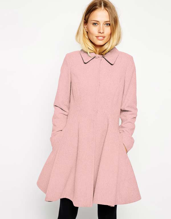 asos-collection-dolly-coat