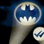 batman_whatsApp