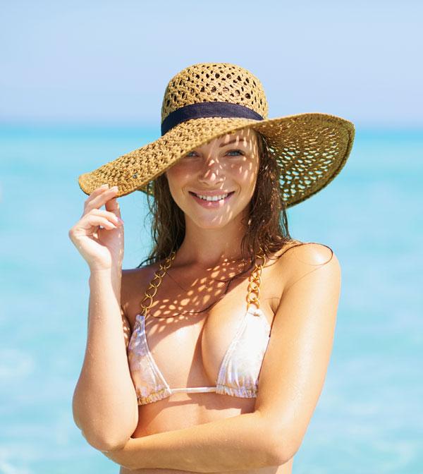 Beauty-Beach-Look