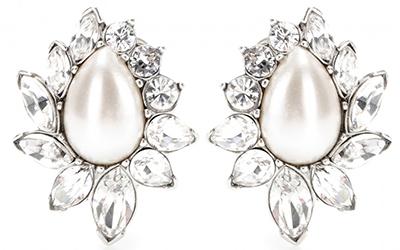ben-amun-clip-on-earrings