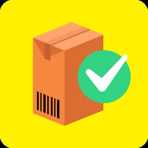 Codecheck App Logo