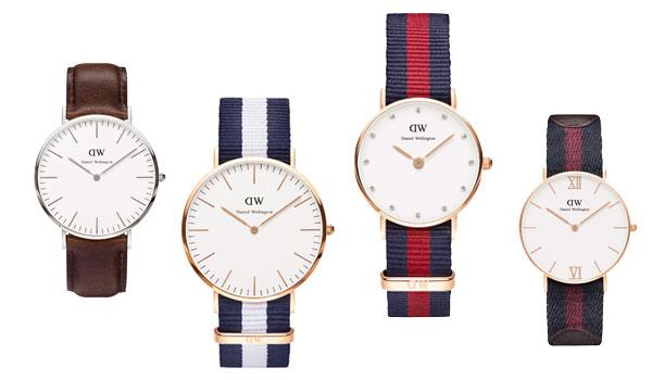 daniel-wellington-watches