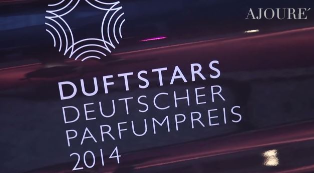 duftstars-2014