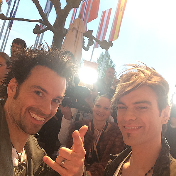 ehrlich-brothers-magie-selfie