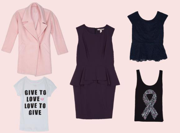 f21-breast-cancer