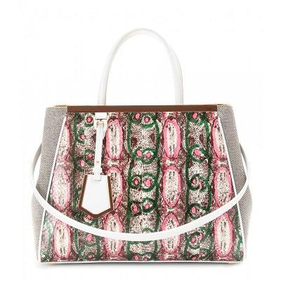fendi-bag-multicolored