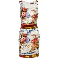 Kleid von Dolce & Gabbana