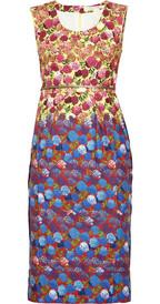 Kleid von Marc Jacobs