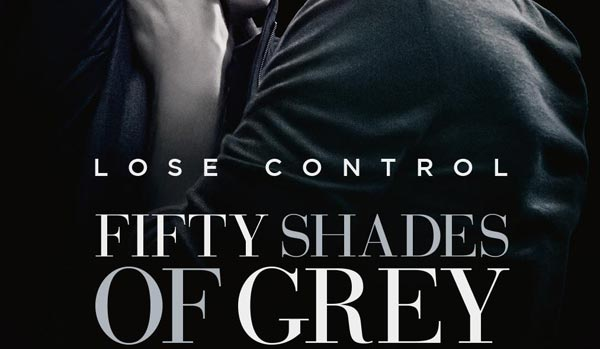 fifty_shades_of_grey-ajoure