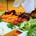 gesundes obst