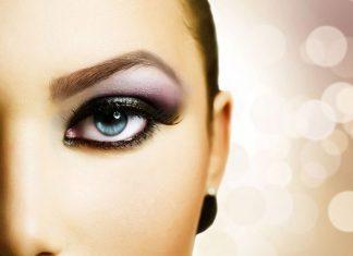 glamour-makeup