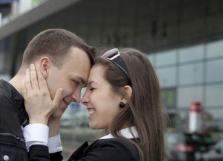 Mit diesen Tipps funkitioniert auch eine Liebe auf Distanz.