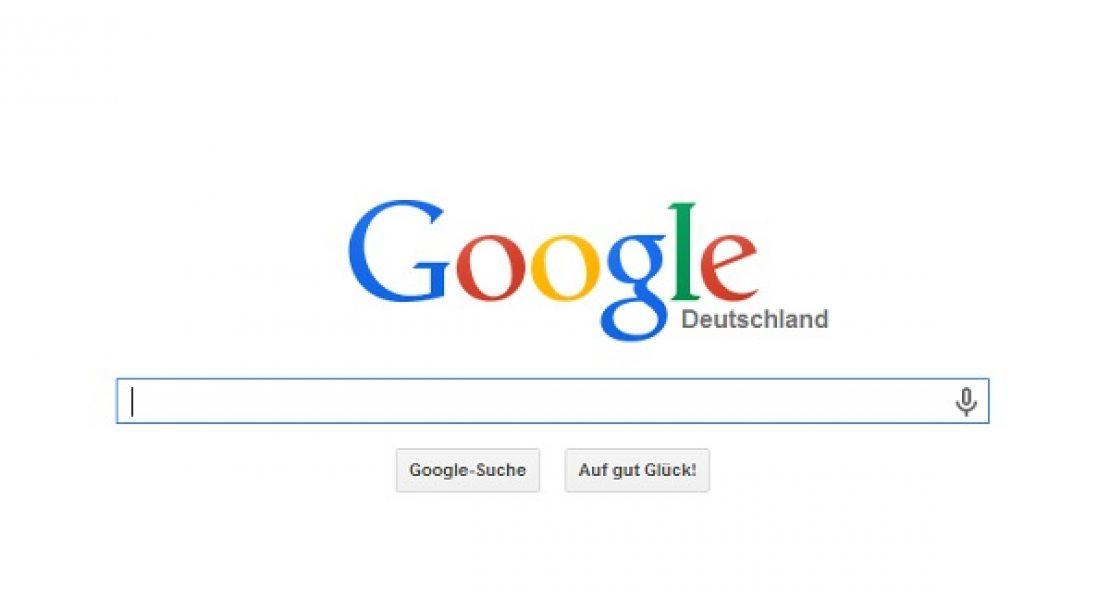 Google Hacks – So funktioniert die Suchmaschine