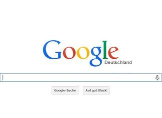 google-ajoure