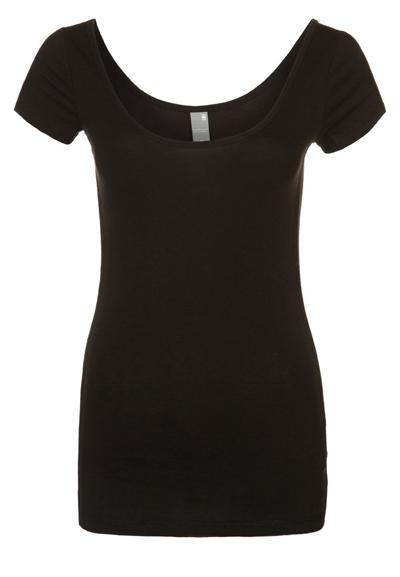 gstar-shirt-schwarz